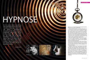 Hypnose - Tema - 2010_Side_1