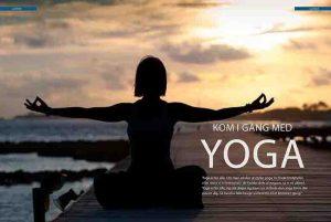 Kom i gang med yoga - 2013_Side_1