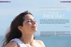 Sundhed - Tema - Styrk dit åndedræt_Side_1