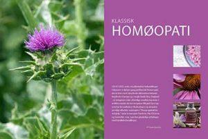 homoopati - tema - 2010_Side_1