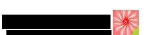 logo-fengshui-7