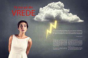 Personlig-udvikling-Få-styr-på-din-vrede_Side_1